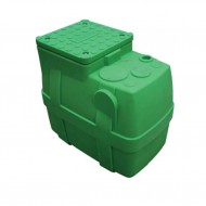 REFLU-WATER-BOX-img